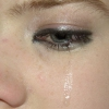 He Stopped Loving Her Today Karaoke George Jones