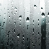 Blue Eyes Crying In The Rain Karaoke Willie Nelson