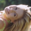 I Need You (That Thing You Do) Karaoke The Wonders