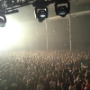You've Lost That Lovin' Feelin' Karaoke Elvis Presley